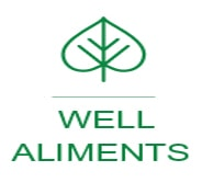 Well Aliments | Logo